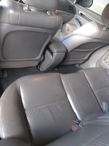 Vendo Honda Civic 2009 .LINDO - Foto 6