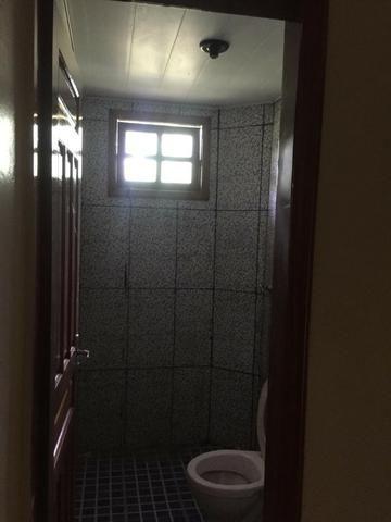 Apartamentos com 1 e 2/4 em aguas lindas - Foto 6