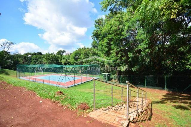 Terreno à venda com 0 dormitórios em Jardim fortaleza, Paulínia cod:TE007765 - Foto 8