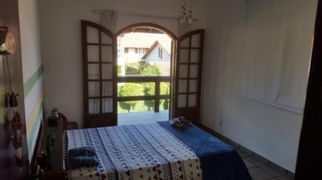 Casa residencial para locação, praia linda, são pedro da aldeia - . - Foto 19