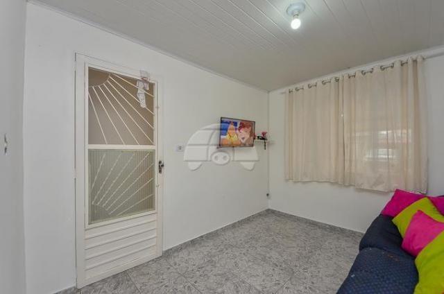 Casa à venda com 3 dormitórios em Umbará, Curitiba cod:153097 - Foto 15