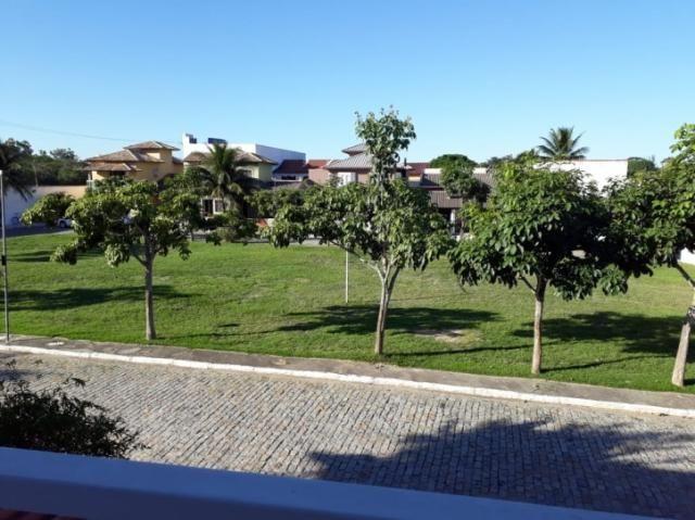 VENDA - CASA EM CONDOMÍNIO, 3 QUARTOS (1 SUÍTE) - BAL. SÃO PEDRO - Foto 20