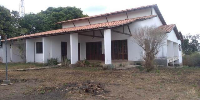 Mega Imóveis Cariri, vende excelente casa no bairro Grangeiro - Crato CE - Foto 3