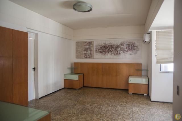 Apartamento para alugar com 5 dormitórios em Meireles, Fortaleza cod:29441 - Foto 18