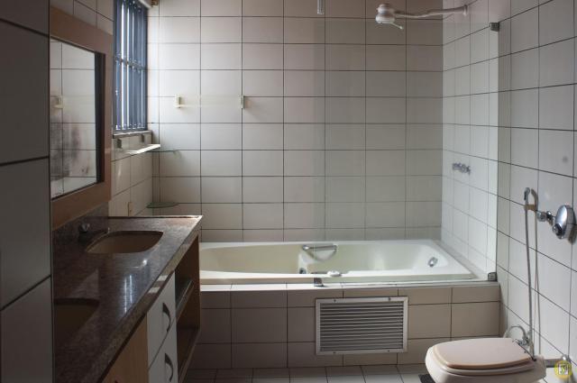 Apartamento para alugar com 5 dormitórios em Meireles, Fortaleza cod:29441 - Foto 19