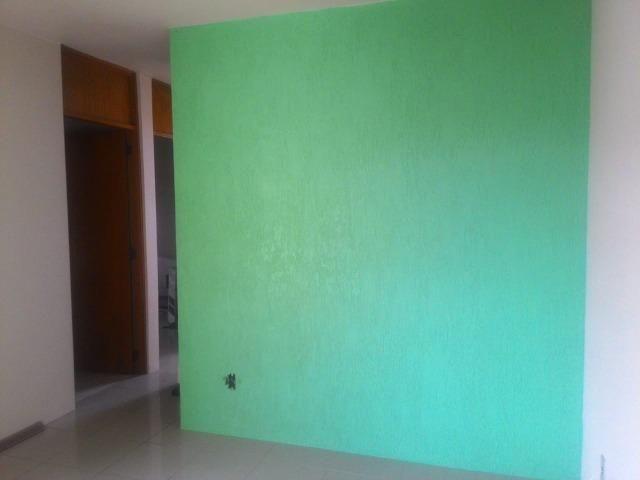 Apartamento 2 Dormitórios, Centro, São Leopoldo - Foto 5