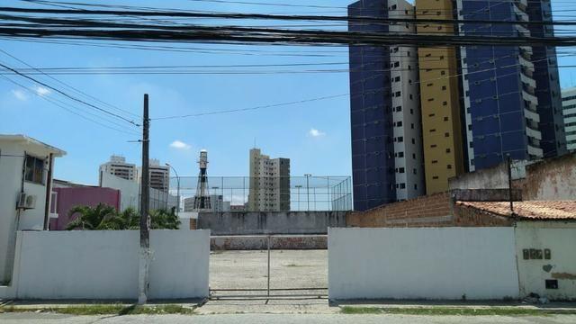 Ponto comercial com 600m² todo murado, no bairro Farolândia - Foto 3