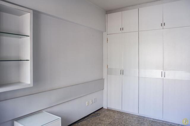 Apartamento para alugar com 5 dormitórios em Meireles, Fortaleza cod:29441 - Foto 16