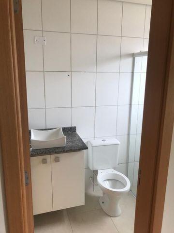 Apartamento 64,74 m² - Centro - Assis / SP - Foto 6