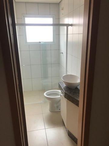Apartamento 64,74 m² - Centro - Assis / SP - Foto 7