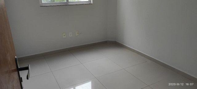 Apartamento Bairro Cidade Nova. Cód A106, 2 Qts/Suíte, Água ind, 75 m², Térreo, Pilotis - Foto 6