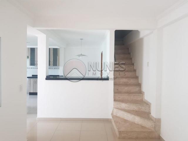 Casa à venda com 2 dormitórios cod:V957071 - Foto 5