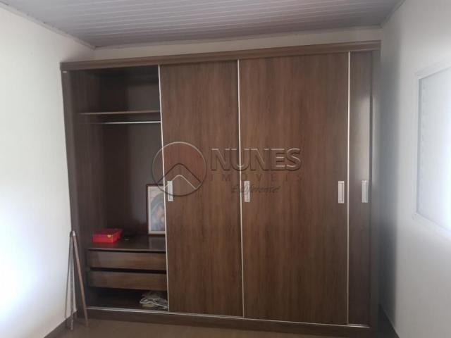 Casa à venda com 2 dormitórios cod:V957071 - Foto 18