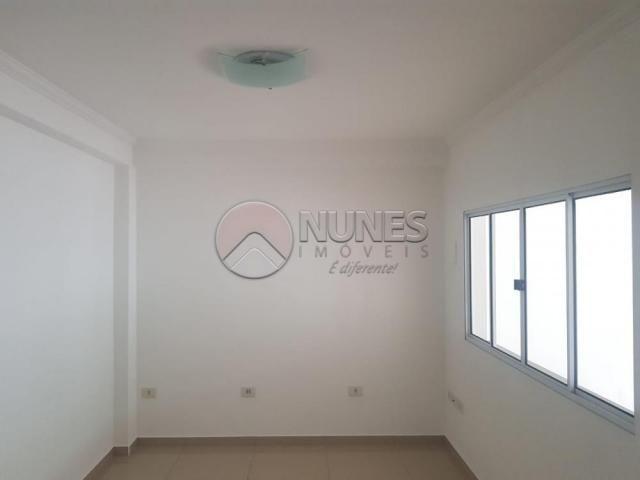 Casa à venda com 2 dormitórios cod:V957071 - Foto 13