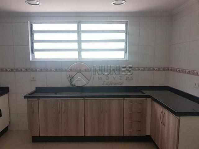 Casa à venda com 2 dormitórios cod:V957071 - Foto 11