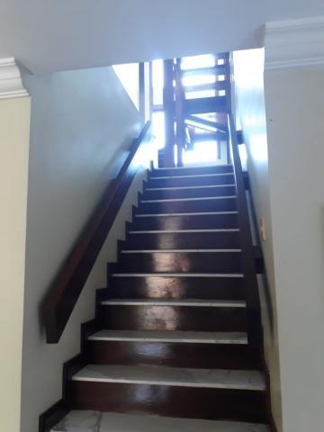 Casa em Condomínio 4 quartos para venda e aluguel Manaus,AM - R$ 8.000 - Foto 17