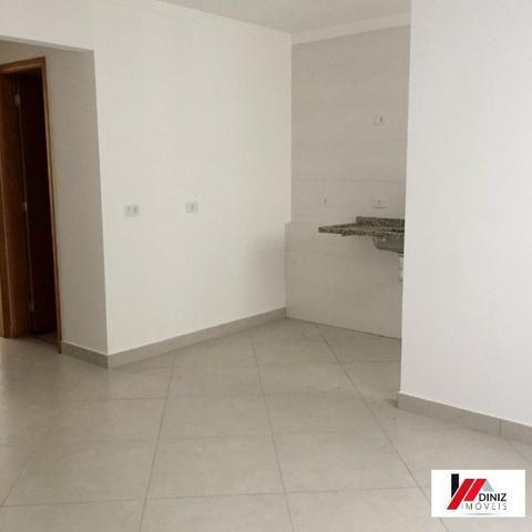 Apartamento para Venda ao lado do Metrô Patriarca - Foto 6