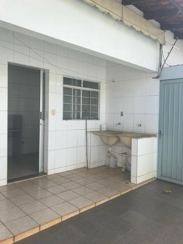 Casa Centro de Várzea Grande com Piscina - Foto 16