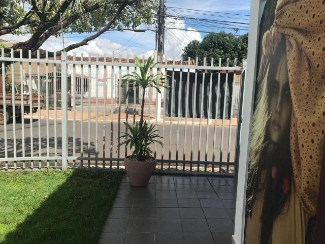Casa Centro de Várzea Grande com Piscina - Foto 19