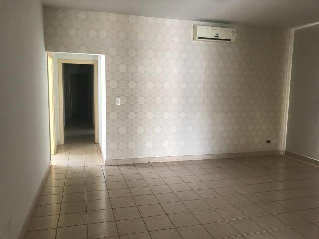Casa Centro de Várzea Grande com Piscina - Foto 5