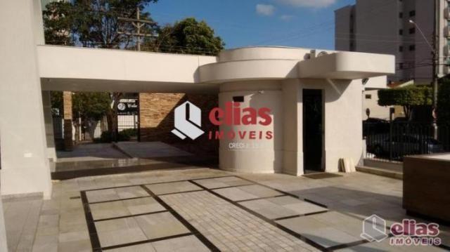 EBEL - APARTAMENTO RESIDENCIAL 03 dormitórios 01 suíte - Foto 14