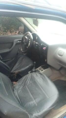 Carro com som automotivo - Foto 2