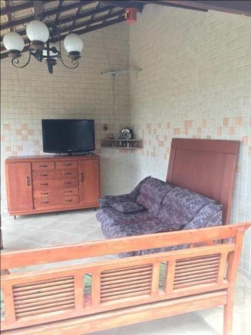 Casa com 3 dormitórios à venda, 463 m² por R$ 2.500.000 - Trevo - Belo Horizonte/MG - Foto 14