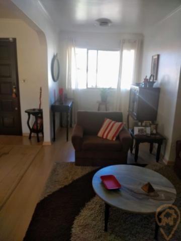 Casa para alugar com 3 dormitórios em Boqueirao, Curitiba cod:02422.001 - Foto 11