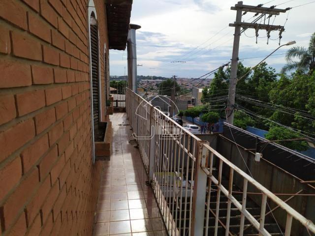 Casa para alugar com 3 dormitórios cod:CA003297 - Foto 4