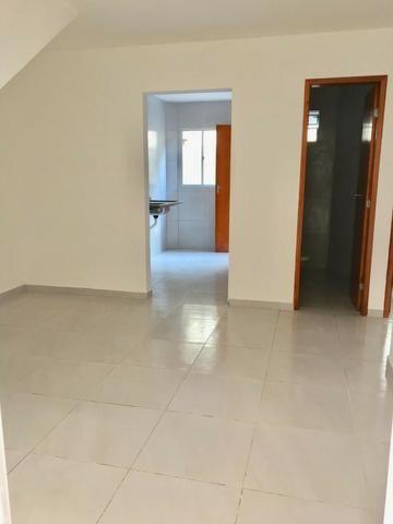 Belíssima Casa Privê em Pau Amarelo - Ótima Localização - R$ 600 - Foto 7