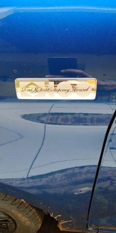 Vende Ford Ka Automatico - Foto 10