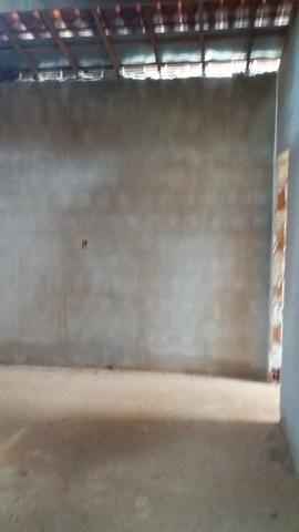 Casa de esquina perto da escola referência nilo coelho troco em moto ou carro conservado - Foto 4
