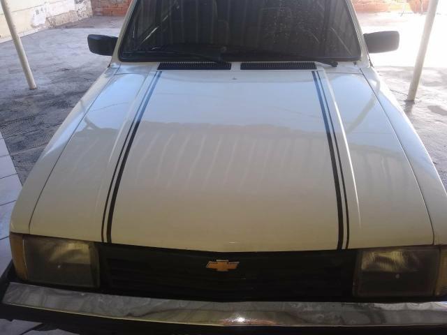 Chevette Hatch - Foto 4