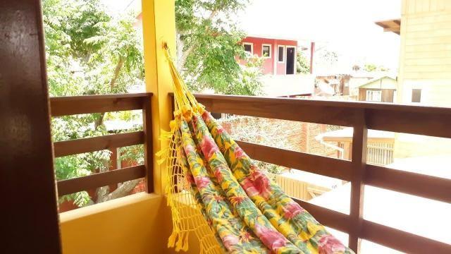 Casas férias Praia do Rosa SC Pacote 10 dias Santa Catarina - Foto 3
