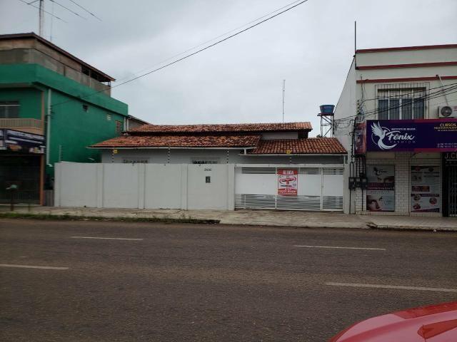 Alugo Casa no Bairro do Trem - Foto 12