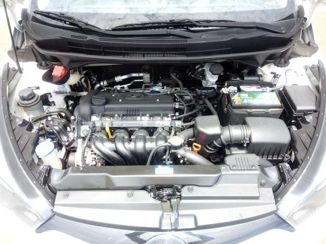 Hyundai HB20S Comfort Plus 1.6 flex Aut. Branco 2015 - Foto 13