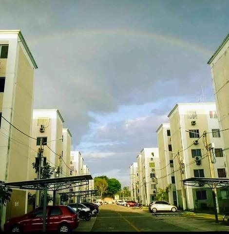 Passo apartamentos - Foto 3