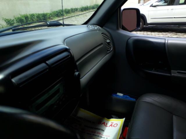 Ranger para colecionador, trocou por carro da marca Toyota ou Hb20 - Foto 8