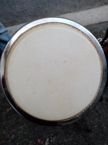Bongo BNB - Foto 4