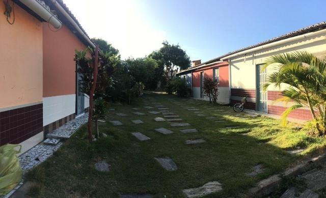 Casas - Promoção