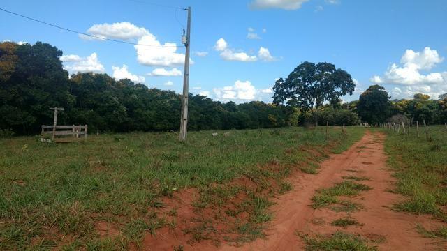 CHÁCARA JARAGUARI MS 36,4 ha - Foto 2