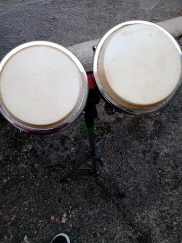 Bongo BNB - Foto 6