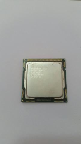 Processador Intel CERE i3 -2130 - Foto 2