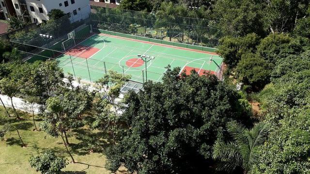 Apartamento 3 dorms no Spazio Club Alto do Ipiranga - Foto 6