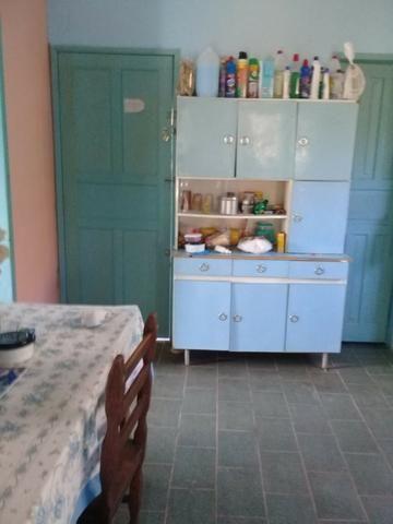 Ótima casa em Cachoeiro de Itamemirim - Foto 5
