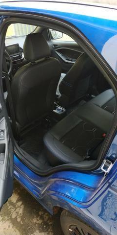 Vende Ford Ka Automatico - Foto 15