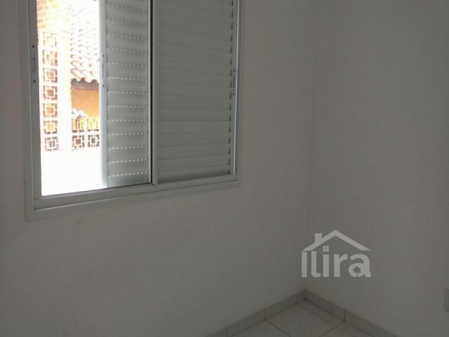 Casa à venda com 2 dormitórios em Veloso, Osasco cod:1303 - Foto 6