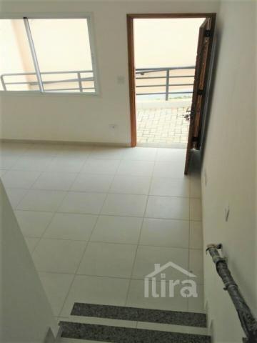 Casa à venda com 2 dormitórios em Veloso, Osasco cod:1303 - Foto 13