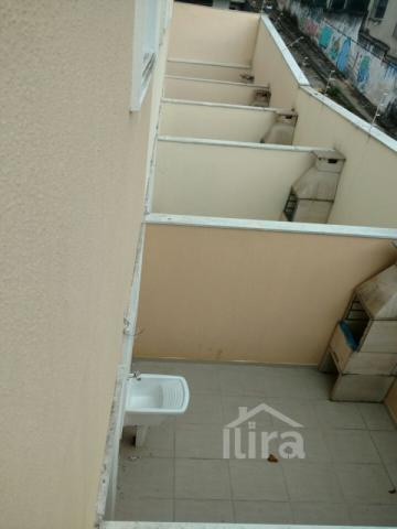 Casa à venda com 2 dormitórios em Veloso, Osasco cod:1303 - Foto 18