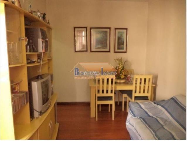 Apartamento à venda com 2 dormitórios em Colégio batista, Belo horizonte cod:30059